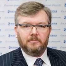 Бизнес-план страховщика на примере ОАО Государственной страховой компании «Югория» г. Асбеста