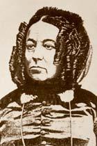 Иркутские благотворители XVIII – начало XX вв.: исторический портрет