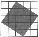 Особенности обучения элементам геометрии в 5-6 классах с позиций пропедевтики изучения геометрии в средней школе