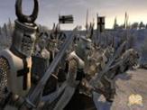 Давно ли люди гибнут за металл и как именно закалялась сталь
