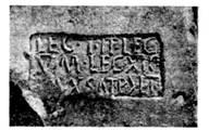 История античного города Тиры
