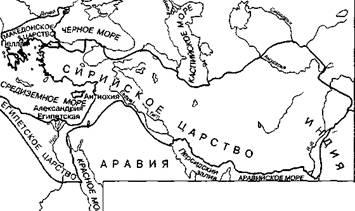 Культура и эпоха эллинизма древнегреческого Полиса