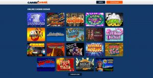 igry-v-onlajn-kazino
